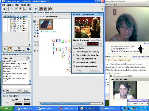 mc rae chat sites Anyway keep up the nice quality writing, it is rare to look a nice weblog like this   no sign up chat rooms chat-avenue online granny webcam.